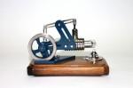 "Stirling Engine ""JUNIOR"""