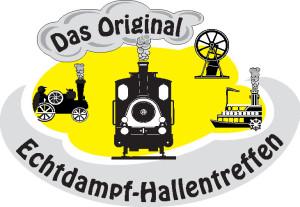 logo_echtdampf_rgb